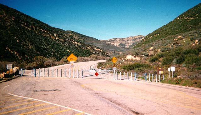 piru-creek-old-road