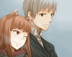 anime_boy_and_girl_anime_spice_and_wolf_102405_