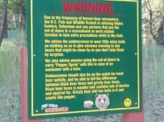 randomgrizzly-bear-warning-sign_zps0902081b