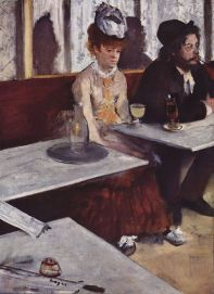 sad-paintings-degas