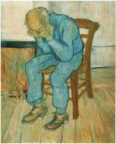 sad-paintings-van-gogh