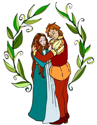 romeo-and-juliet-clip-art-romeo-and-juliet-clipart-cliparts-co.jpg