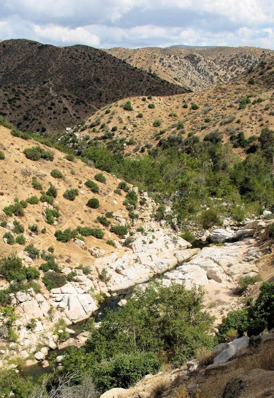 Deep Creek free hike 32