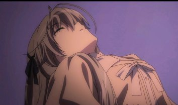 There are a lot of very sensual poses by Sora here. Her artwork is the best of any individual.