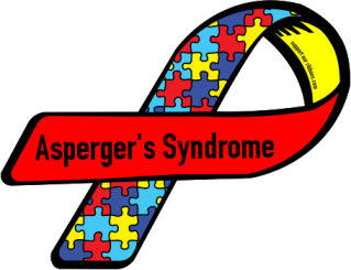 Aspergers-Syndrome