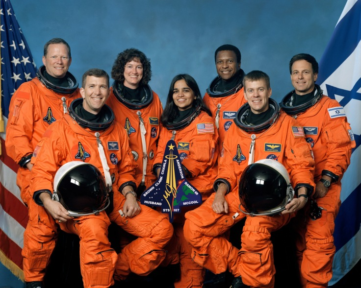 Crew_of_STS-107,_official_photo.jpg