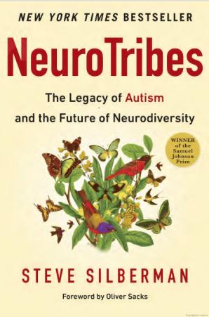 Screenshot_2019-07-03 Neurotribes