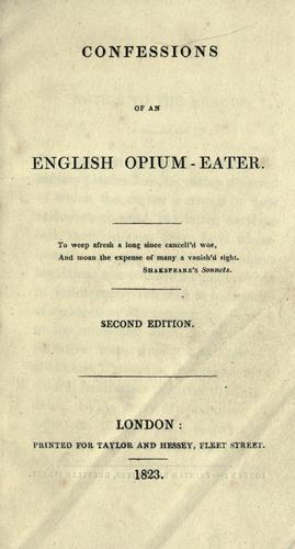 Confessions_of_an_English_Opium-Eater_cover_1823