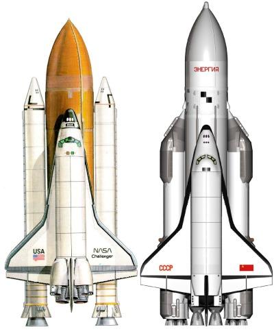 STS-Buran-grand