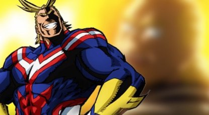 all-might-my-hero-academia-1099443-1280x0