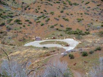 sespe-alder-creek-01-05-09-10