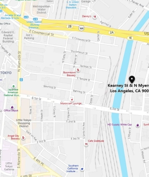 wnbr-la-map.jpg