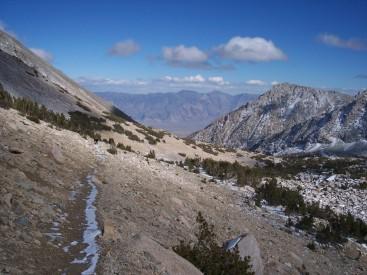 Kearsarge Pass 10-2007 (42)