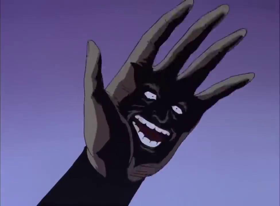 Vampire Hunter D (23)