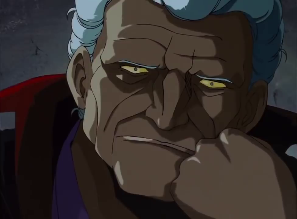 Vampire Hunter D (27).png