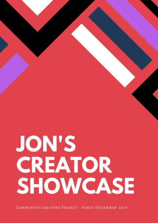 jonscreatorshowcase-2fjons_creator_showcase-2fjon_spencer_reviews-2fflyer_poster-2f1
